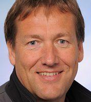 Ing. Reinhard Leitner